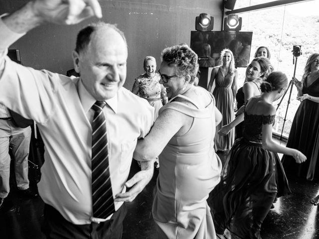 O casamento de Willian e Barbara em Itapema, Santa Catarina 83
