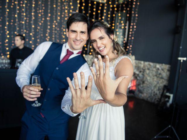 O casamento de Willian e Barbara em Itapema, Santa Catarina 93