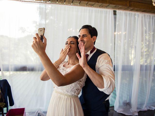 O casamento de Willian e Barbara em Itapema, Santa Catarina 100