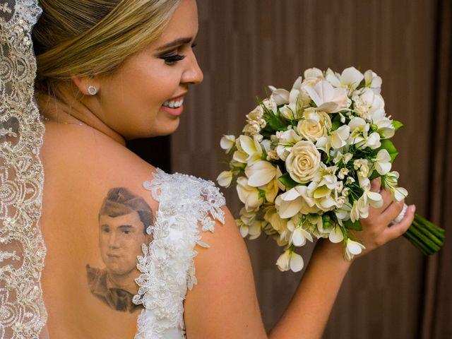 O casamento de Rafael e Sofia em Rio de Janeiro, Rio de Janeiro 35