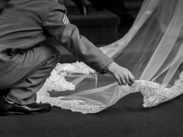 O casamento de Rafael e Sofia em Rio de Janeiro, Rio de Janeiro 48