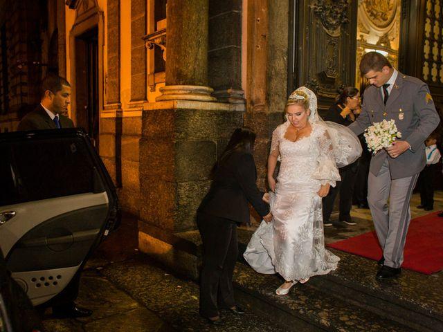 O casamento de Rafael e Sofia em Rio de Janeiro, Rio de Janeiro 51