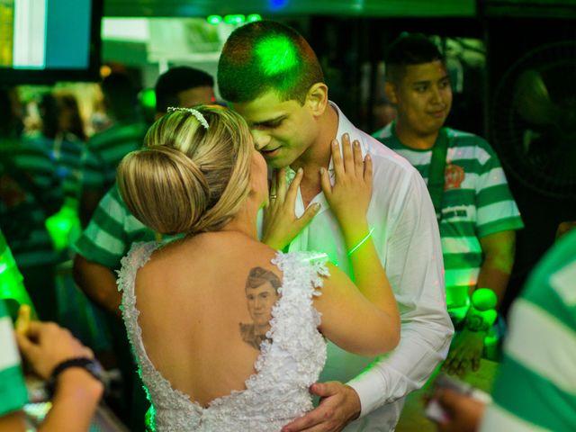 O casamento de Rafael e Sofia em Rio de Janeiro, Rio de Janeiro 83
