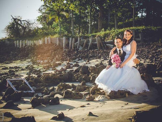 O casamento de Wagner e Clarissa em Vitória, Espírito Santo 11