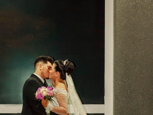 O casamento de Willians  e Ana Cristina  em Sorriso, Mato Grosso 6