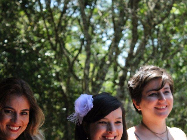 O casamento de Fabrício e Camila em Porto Alegre, Rio Grande do Sul 10