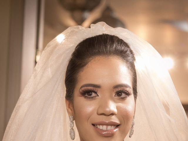 O casamento de Rodrigo e Raiany em Timóteo, Minas Gerais 8