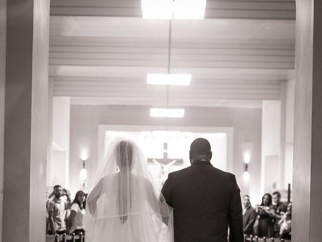 O casamento de Rodrigo e Raiany em Timóteo, Minas Gerais 12