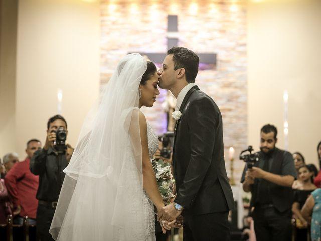 O casamento de Rodrigo e Raiany em Timóteo, Minas Gerais 13