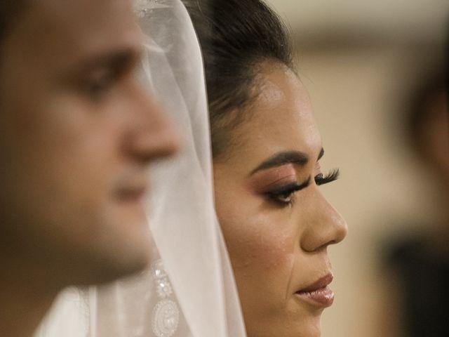 O casamento de Rodrigo e Raiany em Timóteo, Minas Gerais 14
