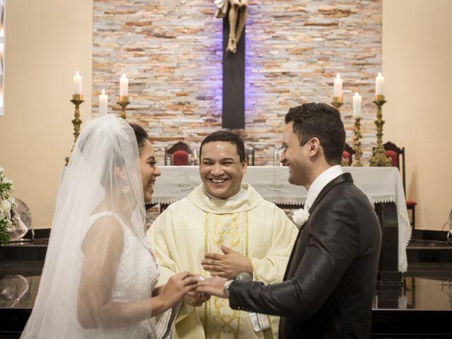 O casamento de Rodrigo e Raiany em Timóteo, Minas Gerais 19