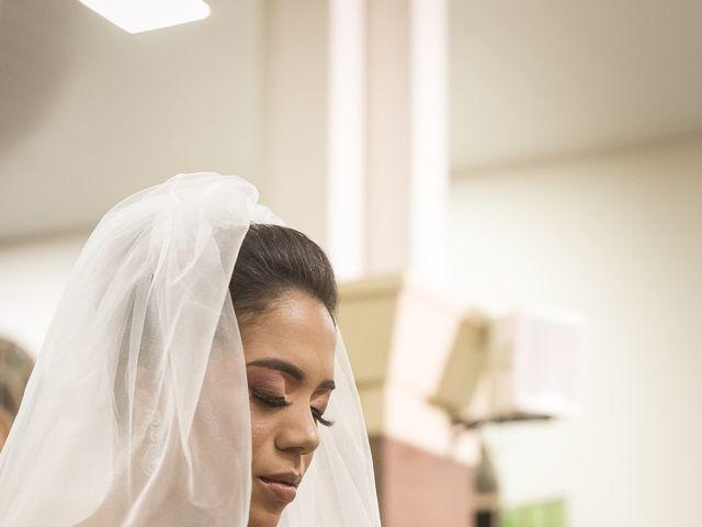 O casamento de Rodrigo e Raiany em Timóteo, Minas Gerais 24