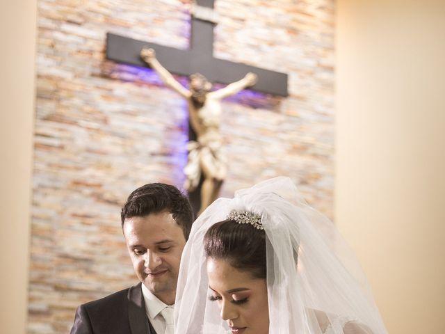 O casamento de Rodrigo e Raiany em Timóteo, Minas Gerais 26