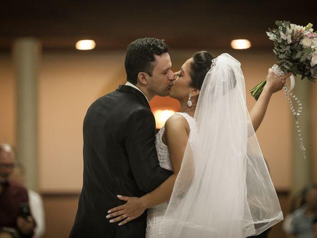 O casamento de Rodrigo e Raiany em Timóteo, Minas Gerais 29