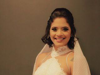 O casamento de Alana Soriano  e Rodrigo Soriano  2