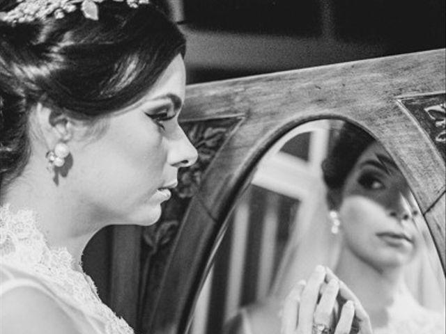O casamento de Daniel e Marina em Vitória, Espírito Santo 37