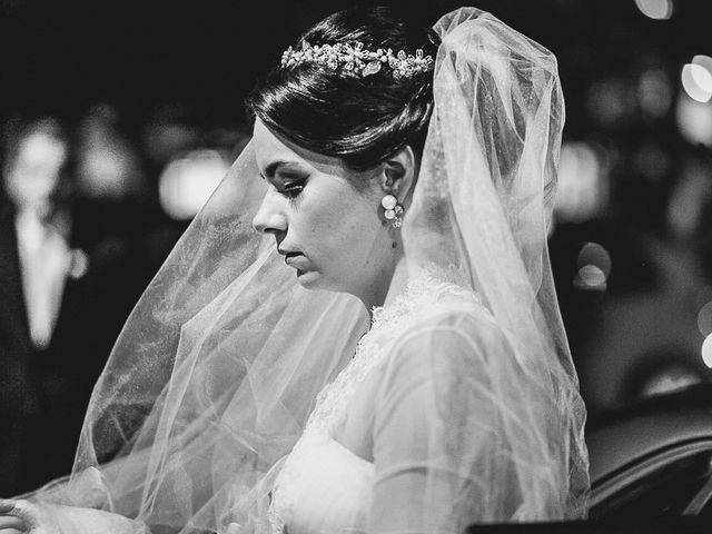 O casamento de Daniel e Marina em Vitória, Espírito Santo 49