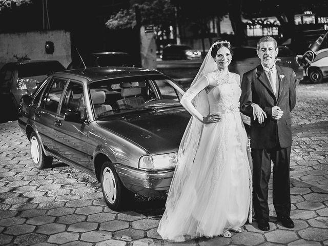 O casamento de Daniel e Marina em Vitória, Espírito Santo 50