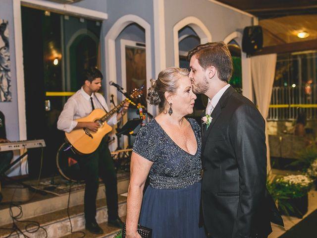 O casamento de Daniel e Marina em Vitória, Espírito Santo 54