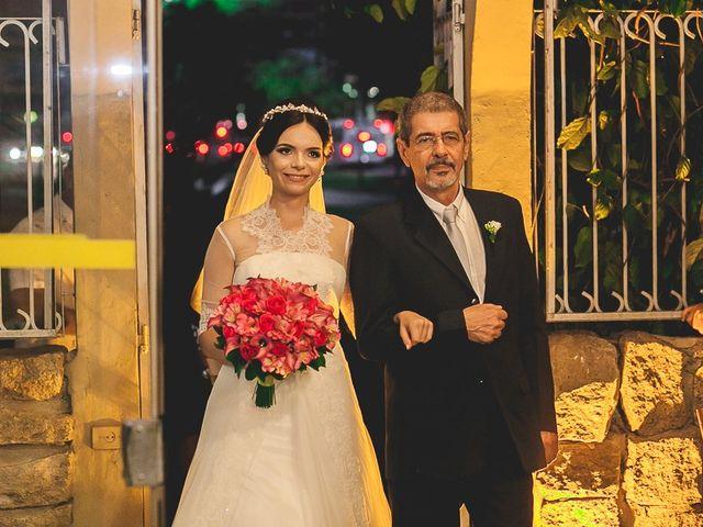 O casamento de Daniel e Marina em Vitória, Espírito Santo 58