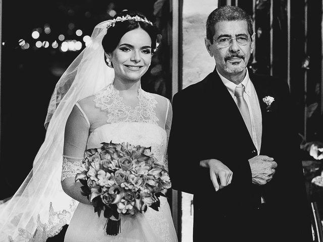 O casamento de Daniel e Marina em Vitória, Espírito Santo 59