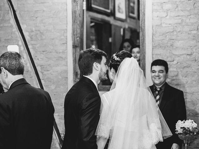 O casamento de Daniel e Marina em Vitória, Espírito Santo 61