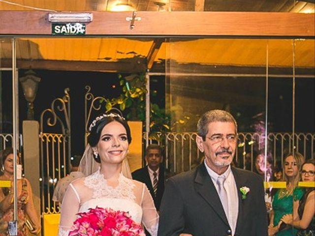 O casamento de Daniel e Marina em Vitória, Espírito Santo 62