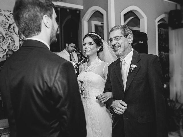 O casamento de Daniel e Marina em Vitória, Espírito Santo 63