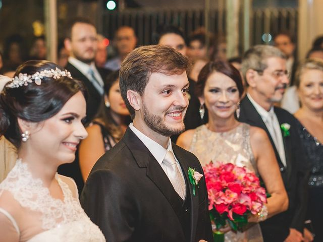 O casamento de Daniel e Marina em Vitória, Espírito Santo 64