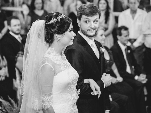 O casamento de Daniel e Marina em Vitória, Espírito Santo 65