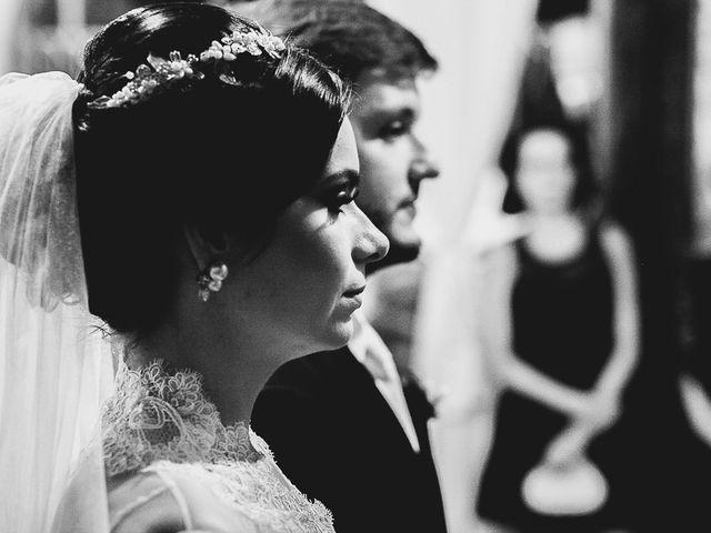 O casamento de Daniel e Marina em Vitória, Espírito Santo 66
