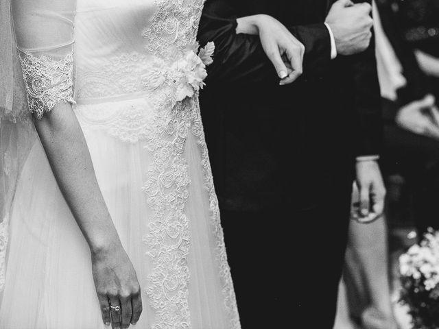 O casamento de Daniel e Marina em Vitória, Espírito Santo 67