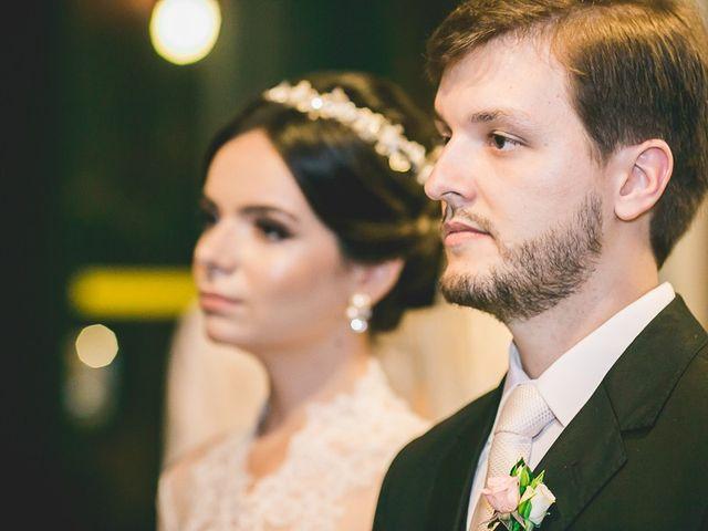 O casamento de Daniel e Marina em Vitória, Espírito Santo 70