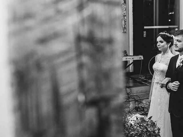 O casamento de Daniel e Marina em Vitória, Espírito Santo 71