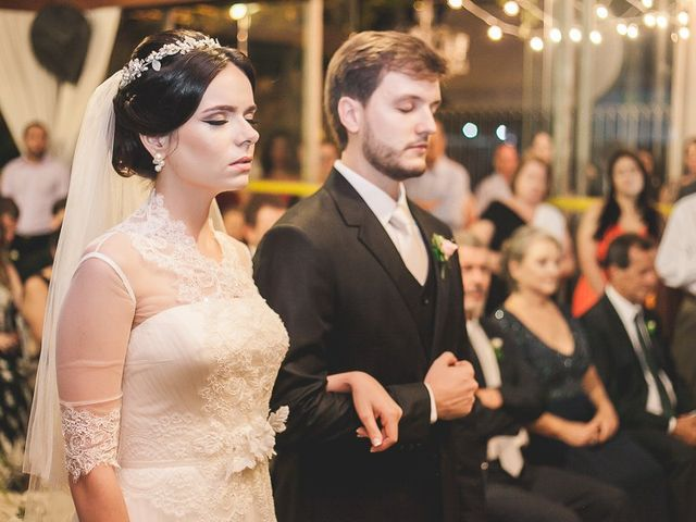 O casamento de Daniel e Marina em Vitória, Espírito Santo 72