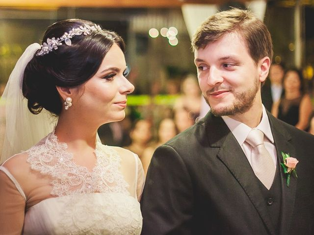 O casamento de Daniel e Marina em Vitória, Espírito Santo 73