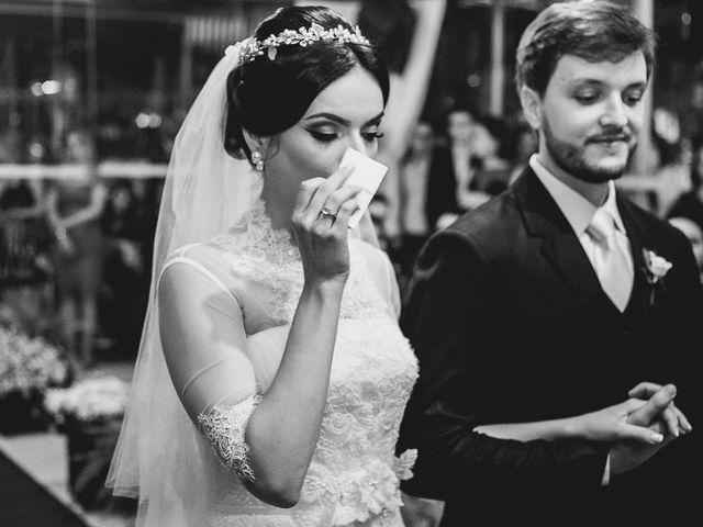 O casamento de Daniel e Marina em Vitória, Espírito Santo 74