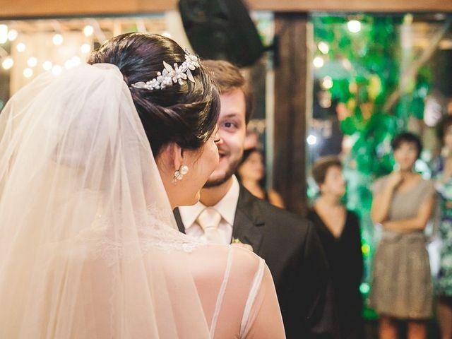 O casamento de Daniel e Marina em Vitória, Espírito Santo 76