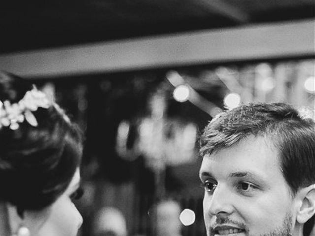 O casamento de Daniel e Marina em Vitória, Espírito Santo 81