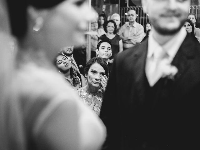 O casamento de Daniel e Marina em Vitória, Espírito Santo 85