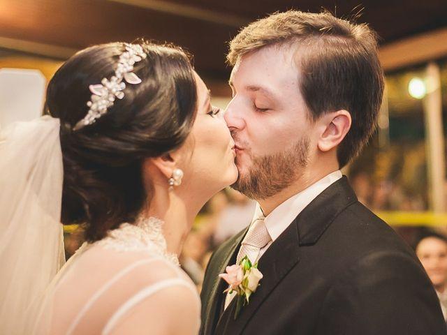 O casamento de Daniel e Marina em Vitória, Espírito Santo 86