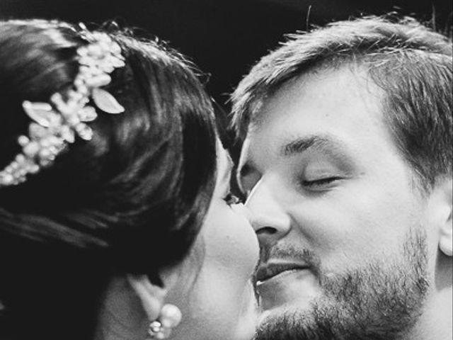 O casamento de Daniel e Marina em Vitória, Espírito Santo 87