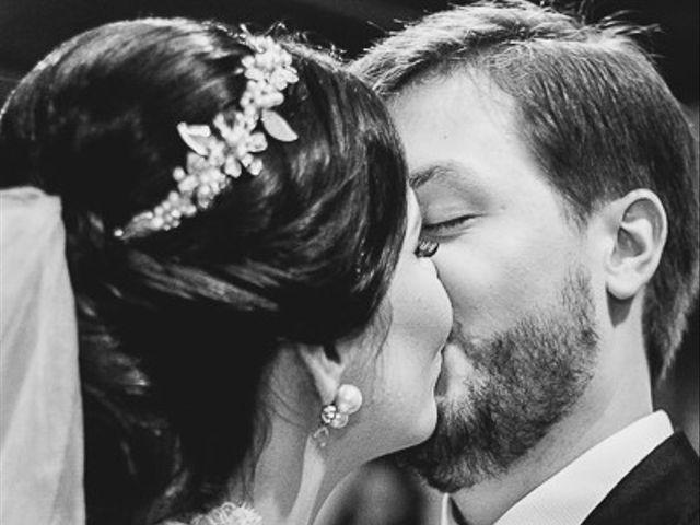O casamento de Daniel e Marina em Vitória, Espírito Santo 88