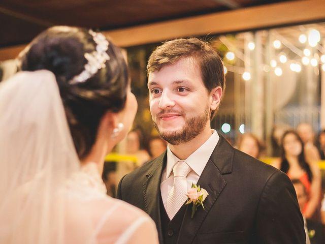 O casamento de Daniel e Marina em Vitória, Espírito Santo 89