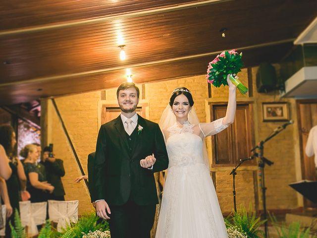 O casamento de Daniel e Marina em Vitória, Espírito Santo 90
