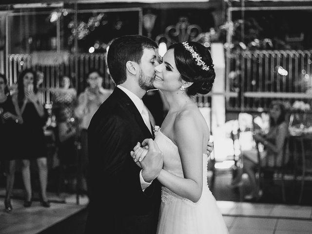 O casamento de Daniel e Marina em Vitória, Espírito Santo 93