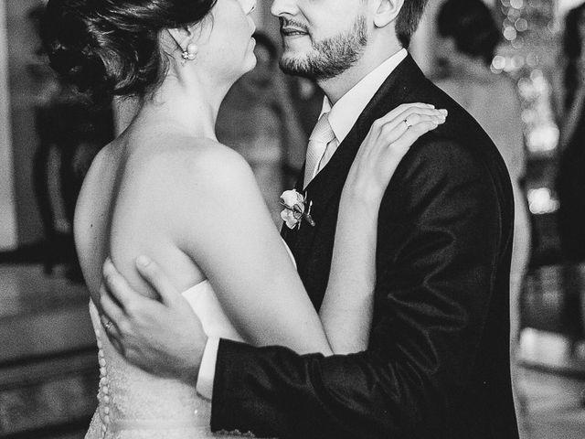 O casamento de Daniel e Marina em Vitória, Espírito Santo 94