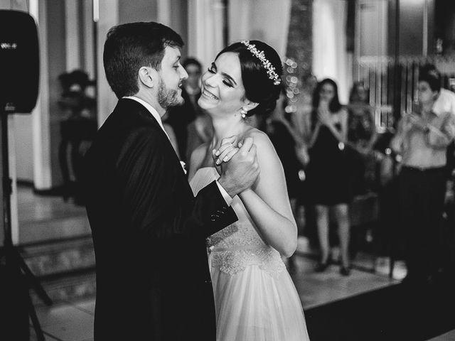 O casamento de Daniel e Marina em Vitória, Espírito Santo 1