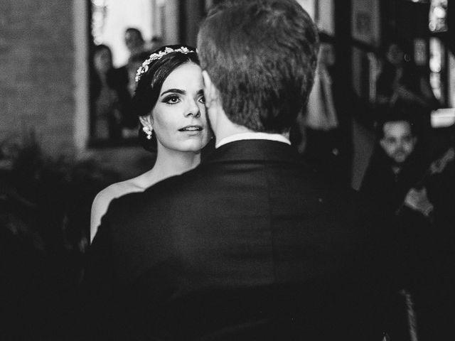 O casamento de Daniel e Marina em Vitória, Espírito Santo 95