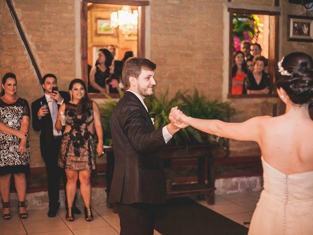 O casamento de Daniel e Marina em Vitória, Espírito Santo 96